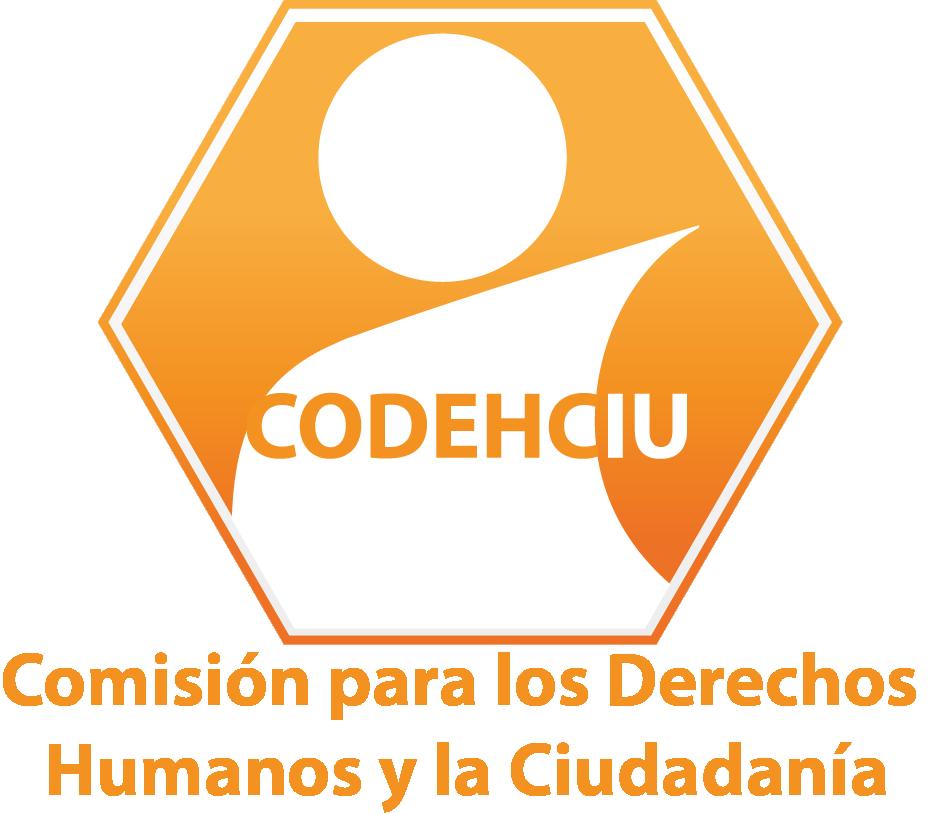 Codehciu