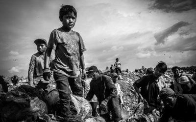 Venezuela vive el peor vacío en derechos humanos mientras se cumplen 70 años de la Declaración Universal